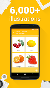Learn German – 6000 Words – FunEasyLearnApp Latest Version Download For Android and iPhone 5