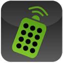 Media Remote Android icon