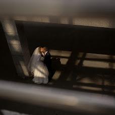 Свадебный фотограф Егор Гуденко (gudenko). Фотография от 22.05.2017