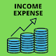 Income expense App Personal and Company Tracker Download for PC Windows 10/8/7