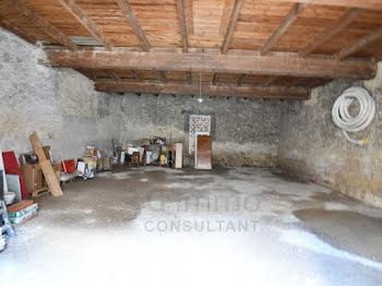 locaux professionnels à Lespignan (34)
