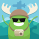 Dumb Ways to Die Original - Androidアプリ
