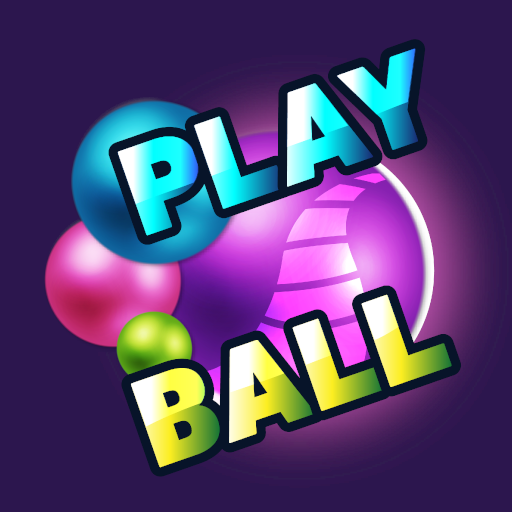 Play Ball file APK for Gaming PC/PS3/PS4 Smart TV