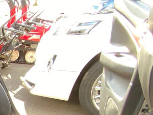 スカイライン 2009のカスタム事例画像 JOEさんの2020年10月21日22:23の投稿