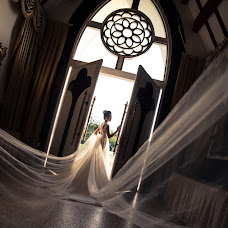 Wedding photographer Dmitriy Peteshin (dpeteshin). Photo of 14.11.2016