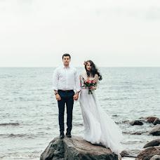 Wedding photographer Dmitriy Loginov (DmitryLoginov). Photo of 26.04.2016