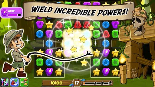 Adventure Smash screenshot 7