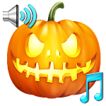 Halloween Scary Ringtones