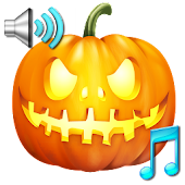 Halloween Scary Ringtones