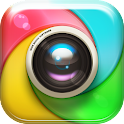 Magix Image Editor icon