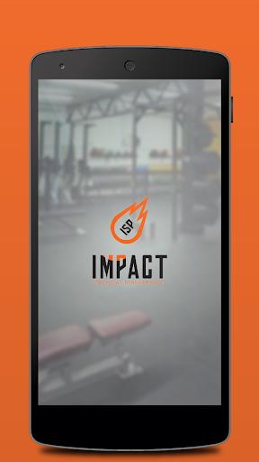 Impact Strength Performance