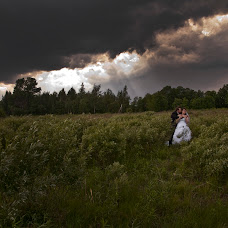 Wedding photographer Joey Rudd (joeyrudd). Photo of 27.01.2019