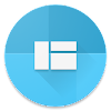 Sign for Deezer - Deezer Widgets and Shortcuts APK Icon