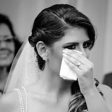 Wedding photographer Claudio Juliani (juliani). Photo of 12.09.2017