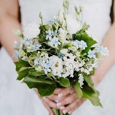 Wedding photographer Pasquale Mestizia (pasqualemestizia). Photo of 10.08.2017