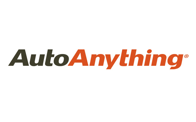 AutoAnything Extension