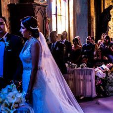 Fotógrafo de bodas Antoine Maume (antoinemaume). Foto del 30.05.2018