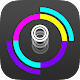 Color Jumping (game)