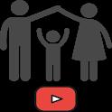 KidsTube icon