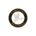 Carolina National Tee Times icon