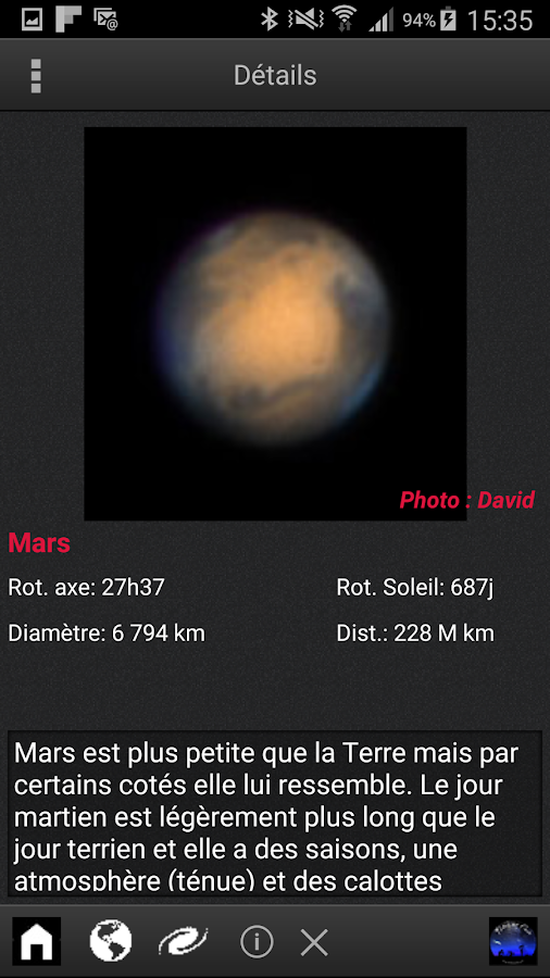 Têtes en l'air- screenshot