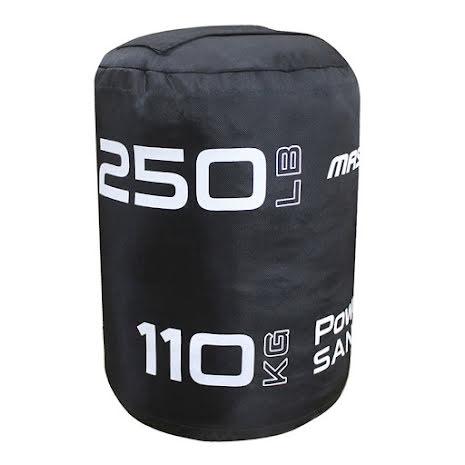 Master Fitness Strongman Bag - 110kg