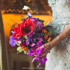 Wedding photographer Konstantin Zakhariy (Ko-Photo). Photo of 11.08.2014