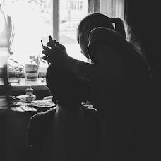 Wedding photographer Valeriya Prokhor (prokhorvaleria). Photo of 06.10.2016