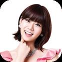 Han Seung-Yeon Live Wallpaper icon