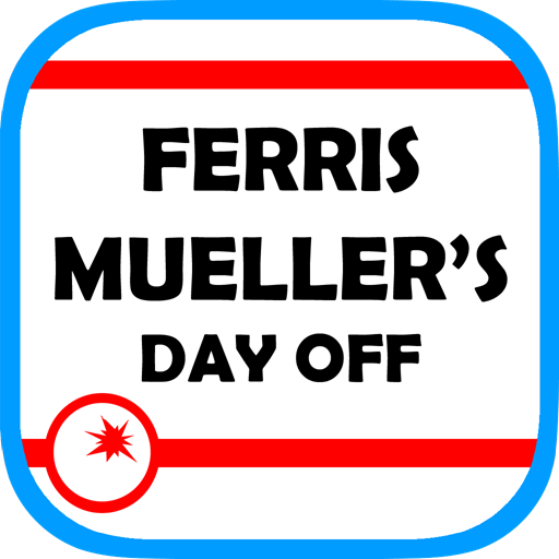 Ferris Mueller's Day Off -Wild West Adventure Game APK Cracked Download