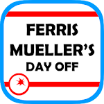 Ferris Mueller's Day Off -Wild West Adventure Game 1.0.3 (Paid)