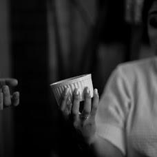 Fotógrafo de casamento Bruna Pereira (brunapereira). Foto de 02.08.2018