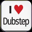 DubStep Radios icon