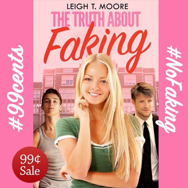 the truth about faking tease 2.jpg