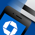 Chase Mobile Checkout CAN (SM) icon