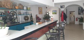 maison à Genillé (37)