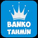Banko Maç Tahminleri file APK Free for PC, smart TV Download