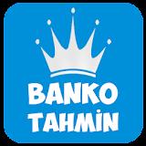 Banko Maç Tahminleri Apk Download Free for PC, smart TV