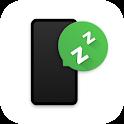 OnePlus Zen Mode icon