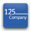 125Mobile icon