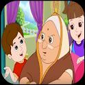 Nani Teri Morni-Offline Videos icon