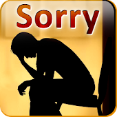 Sorry Cards Messages Greetings