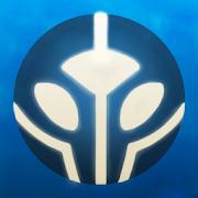 Download Game Eventide APK Mod Free