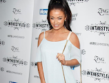 Jess Impiazzi compares Ex On The Beach to a 'brothel'