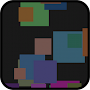 Squares - wallpaper APK icon