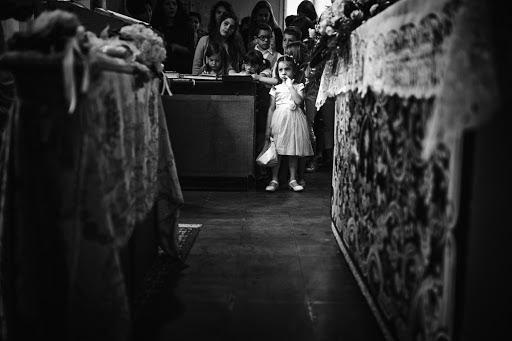 Wedding photographer Barbara Fabbri (fabbri). Photo of 08.10.2014