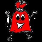 Sacodejuegos icon