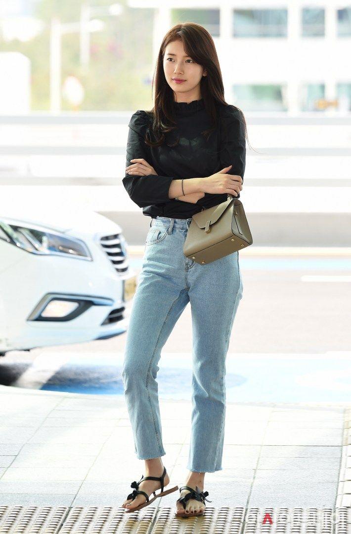 suzy jeans 2