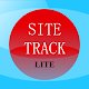 Site Track Lite
