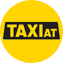 TaxiAT icon